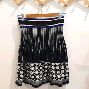 H & M Skirt